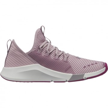 ZAPATILLAS TRAINING NIKE AIR ZOOM ELEVATE MUJER