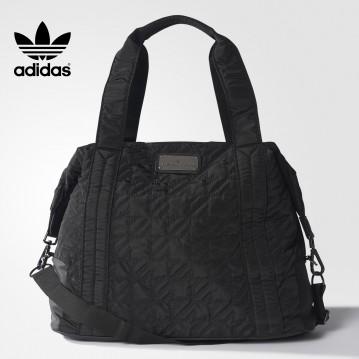 Bolso adidas big bag mujer AA3618