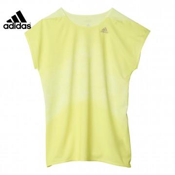 Camiseta de tirantes adidas para mujer AA5275
