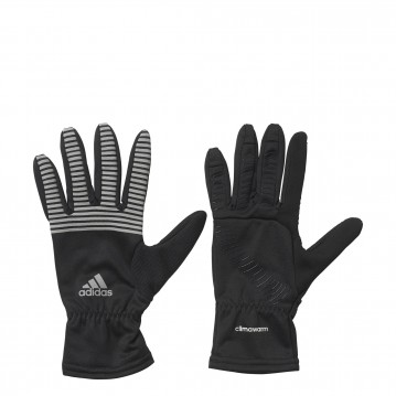 GUANTES ADIDAS RUN CLIMAWARM GRAPHIC HOMBRE AA7513