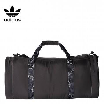 Bolsa adidas teambag classic hombre AB2763