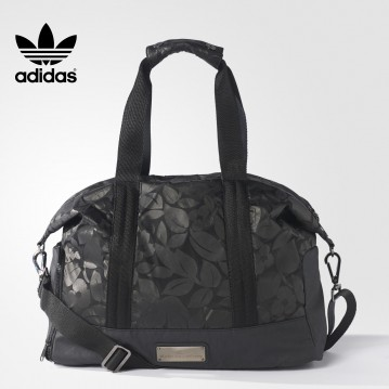 Bolso adidas gym bag mujer AC2744