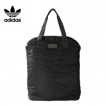 Bolso adidas big sport bag mujer AC2746
