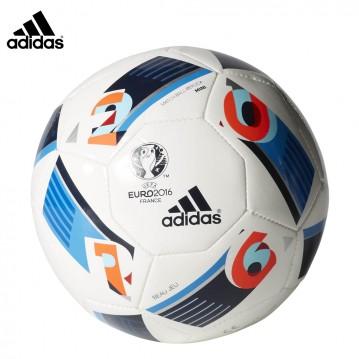 MINIBALÓN FÚTBOL ADIDAS UEFA EURO HOMBRE AC5427