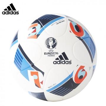 BALÓN ADIDAS TOP REPLIQUE UEFA EURO 2016 AC5450