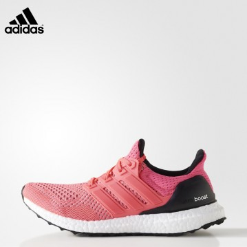 Zapatillas running ultra boost mujer AF5672