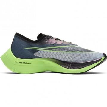 Deportes_Apalategui_Nike_Vaporfly_Next%_AO4568_400_1