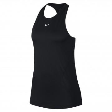 Deportes_Apalategui_CAmiseta_Nike_Tank_All_Over_AO9966-010_1