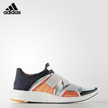 ZAPATILLAS RUNNING ADIDAS PURE BOOST BY STELLA MCCARTNEY MUJER