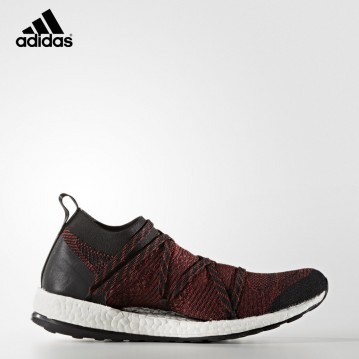 ZAPATILLAS RUNNING ADIDAS PURE BOOST X BY STELLA MCCARTNEY MUJER