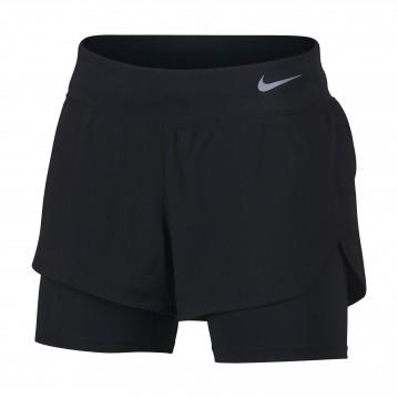 Deportes_Aplategui_Pantalón_Corto_Nike_2_en_1_AQ5420-010_1