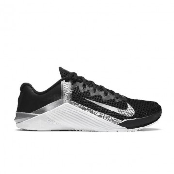 Deportes_Apalategui_Zapatilla_Nike_Metcon_6_Mujer_AT3160-010_1