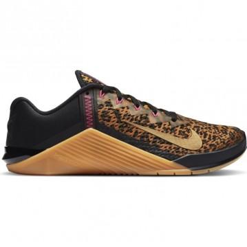 Deportes_Apalategui_Nike_Metcon_6_Mujer_AT3160_096_1