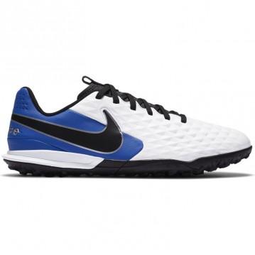 Deportes_Apalategui_Fútbol_Nike_Legend_8_Academy_Niño_TF_AT5736_104_1