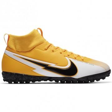 Deportes_Apalategui_Fútbol_Nike_Mercurial_Superfly_7_Academy_TF_Nño_AT8143_801_1