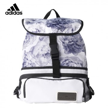 MOCHILA RUNNING ADIDAS CONVERTIBLE BY STELLA MCCARTNEY AZ2328