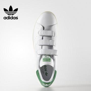 Zapatillas adidas stan smith hombre B24535