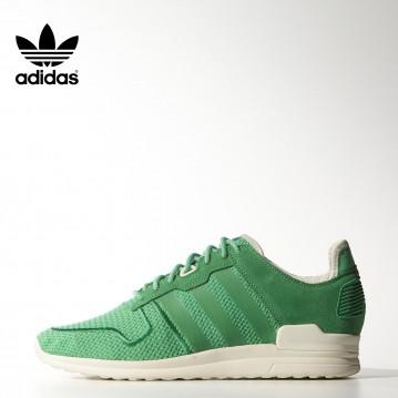 Zapatillas adidas zx 700 2.0 hombre B25956