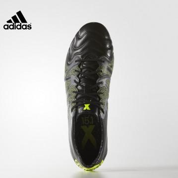 Bota de fútbol adidas x15.1 hombre B26978
