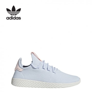 ZAPATILLAS ADIDAS PHARRELL WILLIAMS TENNIS HU MUJER B41884