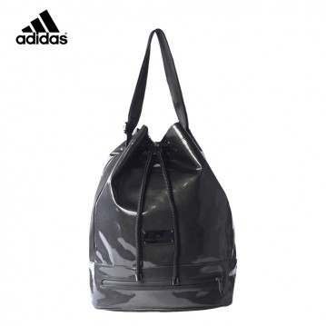 BOLSO SACO ADIDAS FASHION BY STELLA MCCARTNEY MUJER