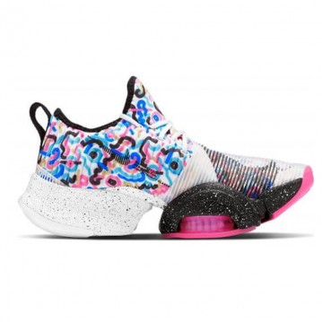 Deportes_Apalategui_Zapatillas_Nike_Mujer_Air_Zoom_Superrep_BQ7043-004_1