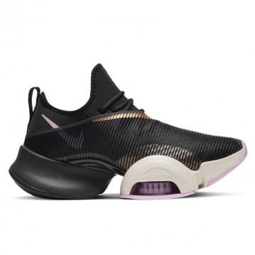 Deportes_Apalategui_Zapatillas_Nike_Mujer_Air_Zoom_Superrep_BQ7043-086_1