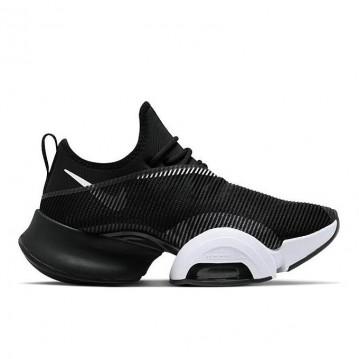 Deportes_Apalategui_Zapatillas_Nike_Wmns_Air_Zoom_Superrep_BQ7043-010_1