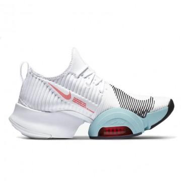 Deportes_Apalategui_Zapatillas_Nike_Mujer_Air_Zoom_Superrep_BQ7043-167_1