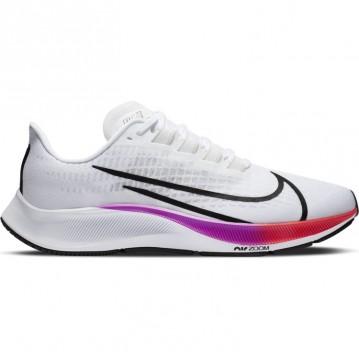 Deportes_Apàlategui_Zapatilla_Running_Nike_Pegasus_37_Hombre_BQ9646_103_1
