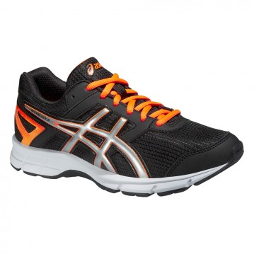 ZAPATILLAS RUNNING ASICS GEL-GALAXY 8 NIÑO C520N-9993