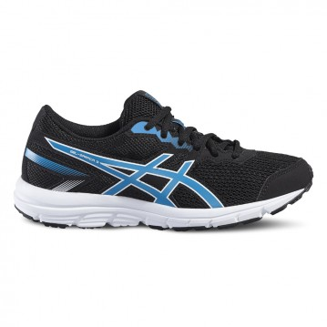 ZAPATILLAS RUNNING ASICS GEL ZARACA 5 GS NIÑO c635n-9043