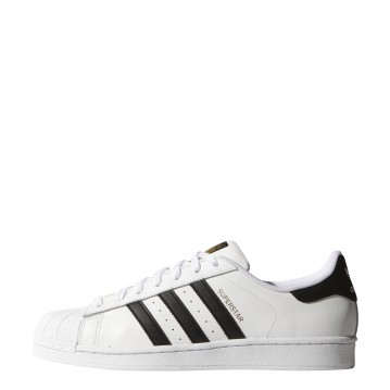 ZAPATILLAS ADIDAS SUPERSTAR UNISEX  C77124