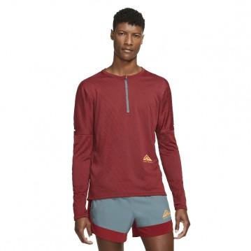 Deportes_Apalategui_Camiseta_Nike_Dri_Fit_Element_1/2_Zip_CZ9052_761_1