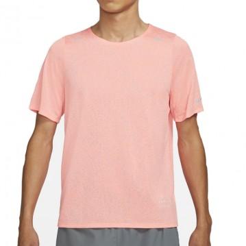 Deportes_Apalategui_Camiseta_Manga_Corta_Nike_Rise_365_Run_Division_DA0421-854_1
