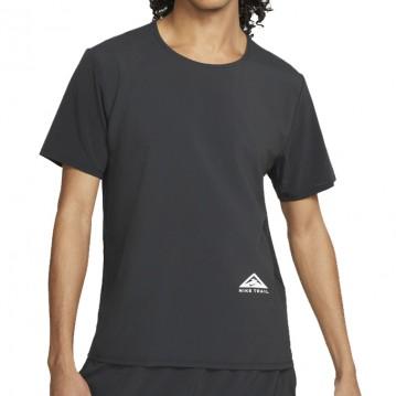 Deportes_Apalategui_Camiseta_Manga_Corta_Nike_Dri_Fit_Rise_365_Trail_CZ9050_010_1