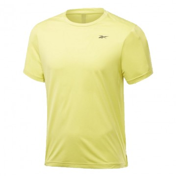 Deportes_Apalategui_Camiseta_reebok_Perforated_Inited_ft0083_1