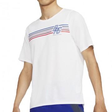 Deportes_Apalategui_Camiseta_Nike_Rise_365_Brs_DA1422_100_1