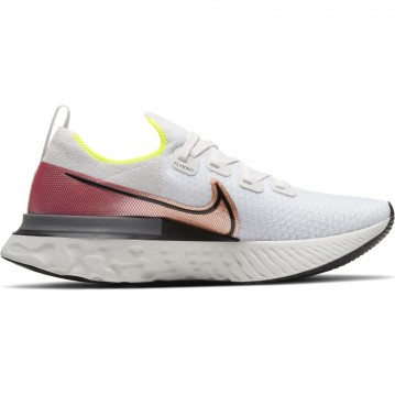 Deportes_Apalategui_Zapatilla_Nike_React_Infinity_Run_Flyknit_CD4371_004_1