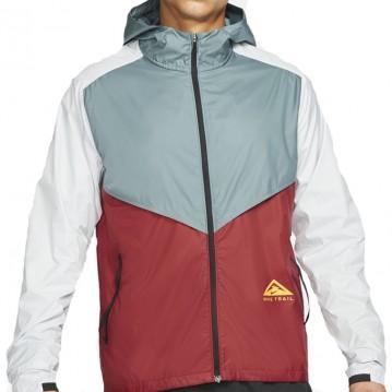 Deportes_Apalategui_Chaqueta_Nike_Windrunner_Trail_CZ9054_387_1