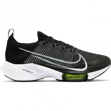Deportes_Apalategui_Nike_Air_Zoom_Tempo_Next%_CI9923_001_1