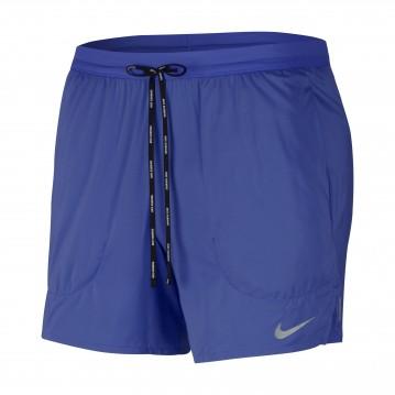 Deportes_Apalategui_Pantalón_Corto_Nike_Flex_Stride_Azul_marino_CJ5453-430_1
