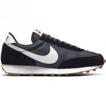 Deportes_Apalategui_Nike_Daybreak_Mujer_2351_001_1