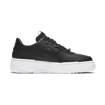 Deportes_Aplategui_Zapatillas_Nike_Air_Force_1_Pixel_Mujer_CK6649-001_1