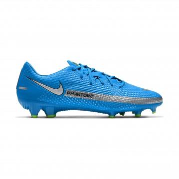 Deportes_Apalategui_Fútbol_Nike_Phantom_GT_Academy_MG_CK8460_400_1