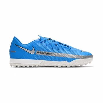 Deportes_Apalategui_Fútbol_Nike_Phantom_GT_Academy_TF_CK8470_400_1
