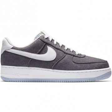 Deportes_Apalategui_Nike_Air_Force_1_Move_to_Zero_CN0866_002_1