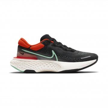 Deportes_Apalategui_Zapatillas_Nike_ZoomX_Invincible_Run_Flyknit_Hombre_CT2228_002_1