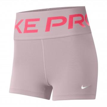 Deportes_Apalategui_Mallas_Nike_pro_Swing_It_Lila_CU5817 516_1