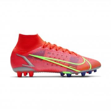 Deportes_Aplategui_Botas_De_Fútbol_Nike_Mercurial_Superfly_8_Elite_Ag_Rojo_CV0956_600_1